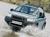 Land_Rover_Freelander_3-door_1.jpg