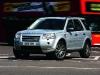Land_Rover_Freelander_3.jpg