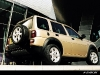 Land_Rover_Freelander_4.jpg
