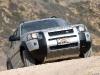 Land_Rover_Freelander_83.jpg