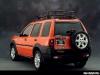Land_Rover_Freelander_g4_edition_2.jpg