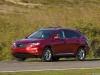 KPOCCOBEP.su_Lexus_RX350_2009_04.jpg