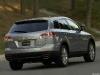 Mazda_cx-9_10.jpg