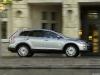 Mazda_cx-9_11.jpg