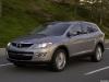 Mazda_cx-9_12.jpg