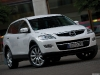 Mazda_cx-9_18.jpg