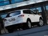 Mazda_cx-9_19.jpg