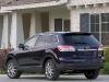 Mazda_cx-9_2.jpg