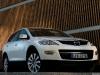 Mazda_cx-9_20.jpg