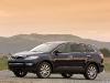 Mazda_cx-9_4.jpg