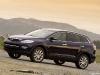 Mazda_cx-9_5.jpg
