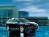 Mazda_cx-9_8.jpg