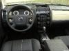 Mazda_Tribute_44.jpg