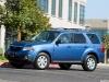 Mazda_Tribute_9.jpg