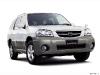 Mazda_Tribute_fb-x_1.jpg