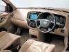 Mazda_Tribute_gl-x_2.jpg