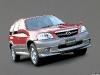 Mazda_Tribute_gl-x_9.jpg