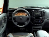 Mazda_Tribute_hayate_concept_4.jpg