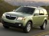 Mazda_Tribute_hybrid_electric_vehicle_1.jpg