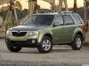 Mazda_Tribute_hybrid_electric_vehicle_4.jpg
