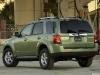 Mazda_Tribute_hybrid_electric_vehicle_6.jpg