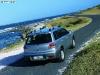 Mitsubishi_Outlander__11.jpg
