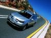Mitsubishi_Outlander__14.jpg
