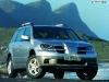Mitsubishi_Outlander__17.jpg