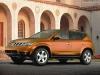 Nissan_Murano_07.jpg