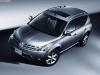 Nissan_Murano_44.jpg