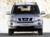 Nissan_X-Trail_11.jpg