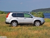 Nissan_X-Trail_12.jpg