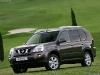 Nissan_X-Trail_15.jpg