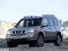Nissan_X-Trail_5.jpg
