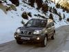 Nissan_X-Trail_columbia_1.jpg