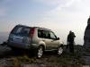 Nissan_X-Trail_columbia_4.jpg