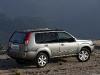 Nissan_X-Trail_columbia_5.jpg