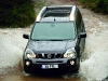 Nissan_X-Trail_uk-spec_10.jpg