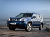 Nissan_X-Trail_uk-spec_2.jpg
