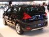 KPOCCOBEP.su_Peugeot_3008_Geneva_2009_006.jpg