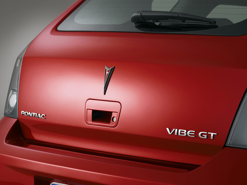 Pontiac Vibe 15.jpeg