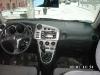 Pontiac_Vibe_08.jpg