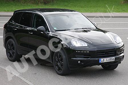 Porsche_Cayenne_2011_1.jpg