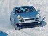 Porsche_Cayenne_10.jpg