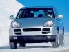 Porsche_Cayenne_11.jpg