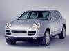 Porsche_Cayenne_14.jpg