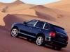 Porsche_Cayenne_19.jpg