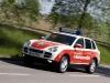 Porsche_Cayenne_32.jpg