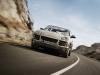 Porsche_Cayenne_35.jpg
