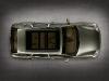 Porsche_Cayenne_39.jpg